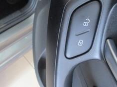 2019 Volkswagen Polo Vivo 1.4 Trendline 5-Door Gauteng Magalieskruin_4