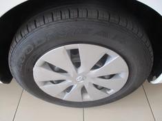 2019 Toyota Corolla Quest 1.6 Gauteng Magalieskruin_2