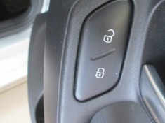 2019 Volkswagen Polo Vivo 1.4 Trendline 5-Door Gauteng Magalieskruin_3