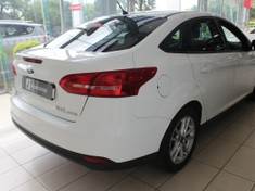 2015 Ford Focus 1.0 Ecoboost Trend Limpopo Phalaborwa_3