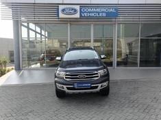2019 Ford Everest 2.0D Bi-Turbo 4X4 Auto North West Province Rustenburg_2