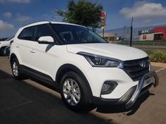 2019 Hyundai Creta 1.6 Executive Auto Gauteng