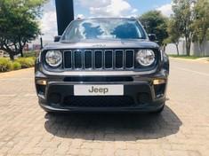 2019 Jeep Renegade 1.4 Longitude DDCT Gauteng