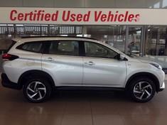 2019 Toyota Rush 1.5 Auto Limpopo Mokopane_2