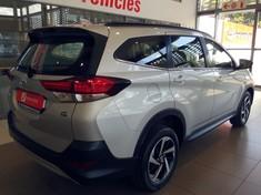 2019 Toyota Rush 1.5 Auto Limpopo Mokopane_3
