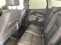 2014 Ford Kuga 2.0 TDCI Titanium AWD Powershift Gauteng Johannesburg_4