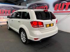 2014 Dodge Journey 3.6 V6 Rt At  Gauteng Vereeniging_2