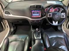 2014 Dodge Journey 3.6 V6 Rt At  Gauteng Vereeniging_3