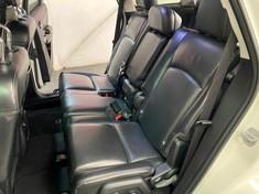 2014 Dodge Journey 3.6 V6 Rt At  Gauteng Vereeniging_4