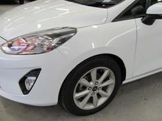 2018 Ford Fiesta 1.0 Ecoboost Trend 5-Door Western Cape Blackheath_1