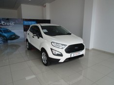 2018 Ford EcoSport 1.5TDCi Ambiente Northern Cape