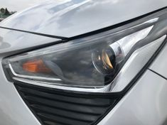 2020 Toyota Aygo 1.0 X-Cite 5-Door Gauteng Centurion_2