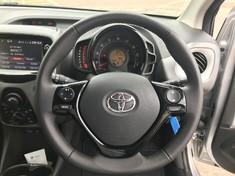 2020 Toyota Aygo 1.0 X-Cite 5-Door Gauteng Centurion_3