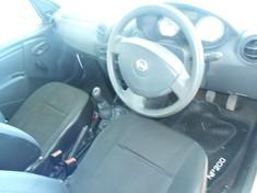 2016 Nissan NP200 1.5 Dci  Ac Safety Pack Pu Sc  Gauteng Benoni_3