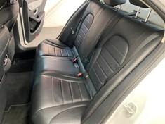 2015 Mercedes-Benz C-Class C250 Bluetec Avantgarde Auto Gauteng Vereeniging_4
