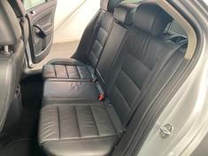 2011 Volkswagen Jetta 1.6 Tdi Comfortline Dsg  Gauteng Vereeniging_4