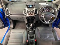 2014 Ford EcoSport 1.5TDCi Titanium Gauteng Vereeniging_3