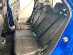 2014 Ford EcoSport 1.5TDCi Titanium Gauteng Vereeniging_4