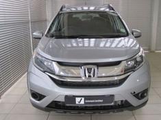 2020 Honda BR-V 1.5 Comfort Mpumalanga