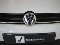 2019 Volkswagen Polo Vivo 1.4 Trendline 5-Door Mpumalanga White River_1