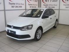 2019 Volkswagen Polo Vivo 1.4 Trendline 5-Door Mpumalanga White River_3