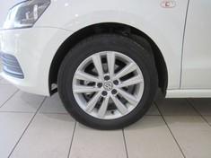 2019 Volkswagen Polo Vivo 1.4 Trendline 5-Door Mpumalanga White River_4
