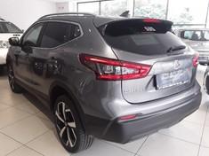 2020 Nissan Qashqai 1.5 dCi Acenta plus Free State Bloemfontein_3