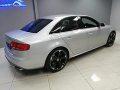 2010 Audi A4 3.0 Tdi Quatt Ambient Stron b8  Gauteng Vereeniging_1