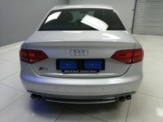 2010 Audi A4 3.0 Tdi Quatt Ambient Stron b8  Gauteng Vereeniging_2