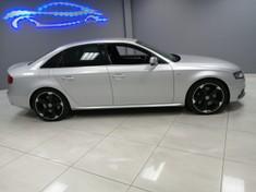 2010 Audi A4 3.0 Tdi Quatt Ambient Stron b8  Gauteng Vereeniging_4