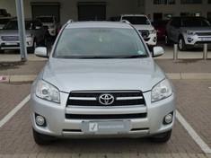 2012 Toyota Rav 4 Rav4 2.0 Vx  Mpumalanga Secunda_1