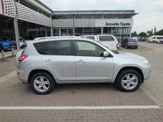2012 Toyota Rav 4 Rav4 2.0 Vx  Mpumalanga Secunda_2