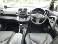 2012 Toyota Rav 4 Rav4 2.0 Vx  Mpumalanga Secunda_3