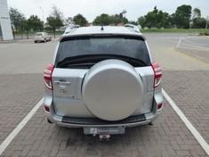 2012 Toyota Rav 4 Rav4 2.0 Vx  Mpumalanga Secunda_4