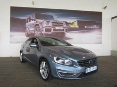 2016 Volvo S60 D5 Inscription Geartronic Gauteng Midrand_0