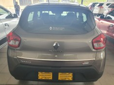 2020 Renault Kwid 1.0 Dynamique 5-Door AMT Gauteng Vereeniging_2