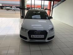 2016 Audi A1 Sportback 1.0t FSi S S-tronic Mpumalanga Middelburg_1