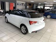 2016 Audi A1 Sportback 1.0t FSi S S-tronic Mpumalanga Middelburg_3