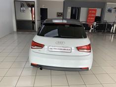 2016 Audi A1 Sportback 1.0t FSi S S-tronic Mpumalanga Middelburg_4