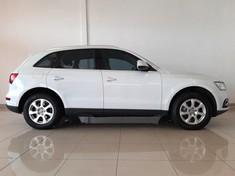 2013 Audi Q5 2.0 Tfsi Se Quattro Tip  Western Cape Kuils River_2