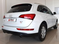 2013 Audi Q5 2.0 Tfsi Se Quattro Tip  Western Cape Kuils River_3