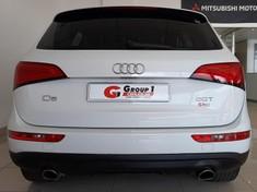 2013 Audi Q5 2.0 Tfsi Se Quattro Tip  Western Cape Kuils River_4