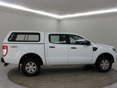 2016 Ford Ranger 2.2TDCi XL 4X4 Double Cab Bakkie Gauteng Boksburg_1