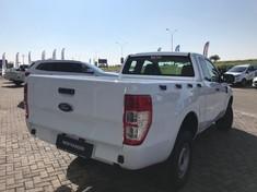2020 Ford Ranger 2.2TDCi PU SUPCAB North West Province Klerksdorp_2