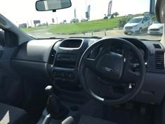 2020 Ford Ranger 2.2TDCi PU SUPCAB North West Province Klerksdorp_4