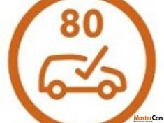 2020 Volkswagen Amarok 3.0 TDi Highline 4Motion Auto Double Cab Bakkie Gauteng Sandton_1