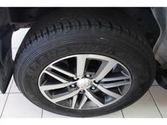 2018 Toyota Fortuner 2.8GD-6 RB Mpumalanga Barberton_2