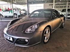 2010 Porsche Cayman S Pdk  Western Cape