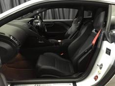 2018 Jaguar F-TYPE S 3.0 V6 Coupe R-Dynamic Auto Gauteng Centurion_4