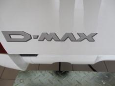 2020 Isuzu D-MAX 250C Fleetside Single Cab Bakkie Gauteng Magalieskruin_3